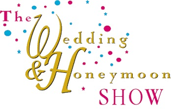 Wedding Show Logo