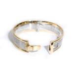 Gents Wedding Ring 4