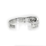 Ladies Eng Ring & Double Wed 3